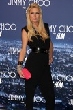 Jimmy Choo Photo 2