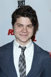 Atticus Mitchell Photo 2