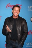 Doug Savant Photo - UNICEF Playlist With The A-List Concert