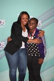 Cori Broadus Photo 2