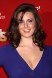 Katie Featherston Photo 2