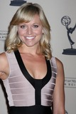 Tiffany Coyne Photo 2