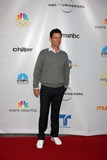 Jeffrey Donovan Photo 2
