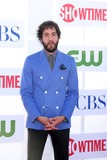 Jonathan Kite Photo 2