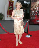 Lindsay Duncan Photo 2