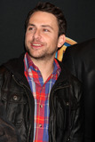 Charlie Day Photo 2