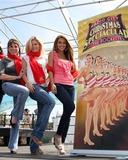 The Radio City Rockettes Photo 2