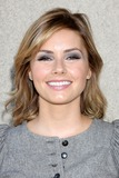 Brianna Brown Photo 2