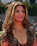 Callie Thorne Photo 2