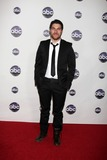 Adam Pally Photo 2