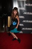 Bella Thorne Photo 2