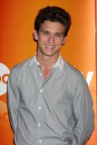 Daren Kagasoff Photo 2