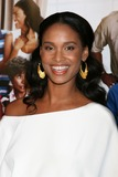 Joy Bryant Photo 2