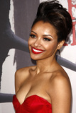 Katerina Graham Photo 2