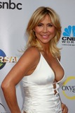 Aylin Mujica Photo 2