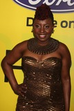 Ledisi Photo 2