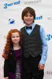 Francesca Capaldi Photo 2