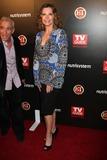 Cheryl Ladd Photo 2