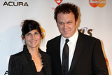 John C. Reilly Photo 2