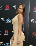 Melyssa Ford Photo 2