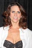 Amy Landecker Photo 2
