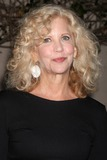 Nancy Allen Photo 2