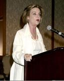 Judith Chapman Photo 2