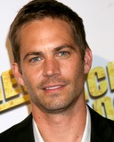 Paul Walker Photo 2