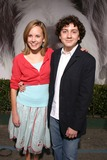 Daryl Sabara Photo 2