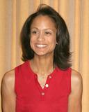 Anne-Marie Johnson Photo 2