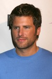 James Roday Photo 2