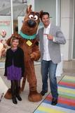 Scooby Doo Photo 2