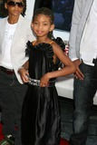 Willow Smith Photo 2