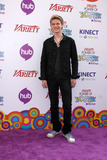 Kenton Duty Photo 2