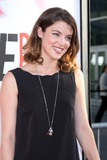 Lucy Griffiths Photo 2