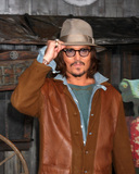 Johnny Depp Photo 2
