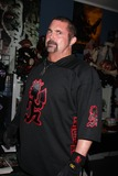 Kane Hodder Photo 2