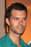 AJ Gibson Photo 2