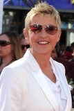 Ellen Photos