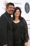 Ann Lopez Photo 2