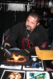 Kane Hodder Photo 2