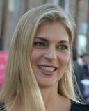 Gabrielle Reese Photo 2