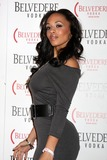 Melyssa Ford Photo 2