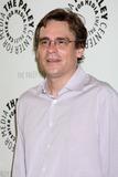 Robert Sean Leonard Photo 2