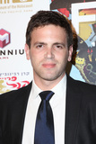 Amir Wolf Photo - LOS ANGELES - OCT 28  Amir Wolf at the 29th Israel Film Festival - Opening Night Gala at the Saban Theatre on October 28 2015 in Beverly Hills CA