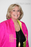 Tina Cole Photo 2