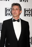 Alexander Payne Photo - 62nd Annual ACE Eddie Awards