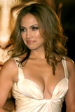 JENNIFER LOPEZ,,Jennifer Lopez Photo - The Curious Case of Benjamin Button