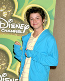 Ricky Ullman Photo 2