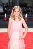 Kyla Kenedy Photo 2